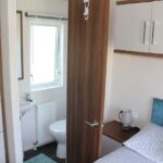 16.5 Master And En Suite Willerby Chambery Plot 521 Bergerac South (21)