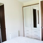 17 Master Willerby Chambery Plot 521 Bergerac South (22)