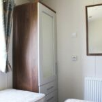 Willerby Chambery Plot 521 Bergerac South (1)
