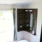 Willerby Chambery Plot 521 Bergerac South (20)