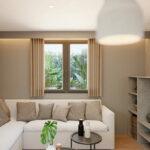 01 Costa Dorada Lounge