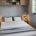 04 Costa Dorada Master Bedroom