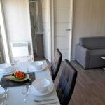 04 Lounge Diner