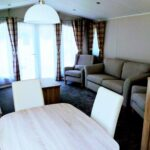 04 Lounge Willerby Sierra Toscana Holiday Village Pisa Tuscany Italy (3)