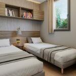 05 Costa Dorada Second Bedroom