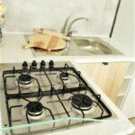 06.8 Kitchen CR Abitare Easy 3 (16)