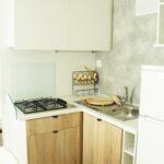 06.81 Kitchen CR Abitare Easy 3 (31)