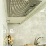 06.82 Kitchen CR Abitare Easy 3 (17)