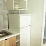 06.82 Kitchen CR Abitare Easy 3 (18)