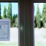 07 Patio Doors Willerby Sierra Toscana Holiday Village Pisa Tuscany Italy (7)