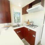 09 Kitchen Ohara Opea 59 El Rocio (15)