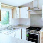 10 Kitchen Willerby Sierra Toscana Holiday Village Pisa Tuscany Italy (9)