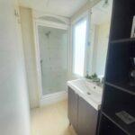 12 Shower Room Ohara Opea 59 El Rocio (7)
