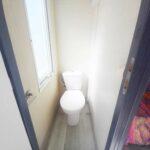 13 WC Ohara Opea 59 El Rocio (6)