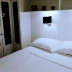 14 Master Bedroom Plot 49 Toscana Holiday Village Tuscany (26)