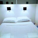 15 Master Bedroom Plot 49 Toscana Holiday Village Tuscany (25)