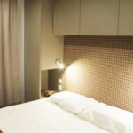 15 Master Bedroom Crabitare Ruby XL (14)
