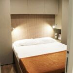 16 Master Bedroom Crabitare Ruby XL (16)