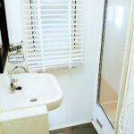 17 Bathroom Plot 49 Toscana Holiday Village Tuscany (24)