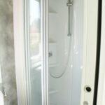 17 Shower Room CR Abitare Easy 3 (11)
