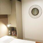 18 Master Bedroom Crabitare Ruby XL (19)