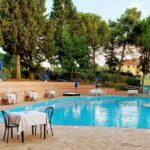 Plot 66 Willerby Rio Toscana Holiday Village Tuscany (1)