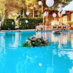 Plot 66 Willerby Rio Toscana Holiday Village Tuscany (10)