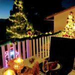 Plot 66 Willerby Rio Toscana Holiday Village Tuscany (4)