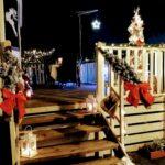 Plot 66 Willerby Rio Toscana Holiday Village Tuscany (7)