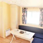 04 Lounge IRM Titania Plot 15 Tsilivi Zante Greece (11)