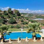 04 Swimming Pool Delta Tempo 72 Velez Malaga Spain (5)