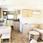 06 Lounge Delta Tempo 72 Velez Malaga Spain (6)