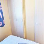 06 Master Bed IRM Titania Plot 15 Tsilivi Zante Greece (3)