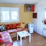 09 Lounge Waitipi 82 Fuengirola (4)