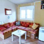12 Lounge Waitipi 82 Fuengirola (12)