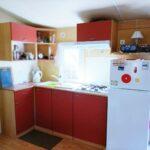 14 Kitchen Waitipi 82 Fuengirola (10)