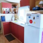 15 Kitchen Waitipi 82 Fuengirola (17)