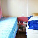 18 Second Baedroom Waitipi 82 Fuengirola (3)