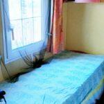 19 Second Bedroom Waitipi 82 Fuengirola (13)