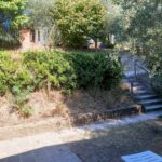 Shelbox Prestige Plot 9 Toscana Holiday Village (5)