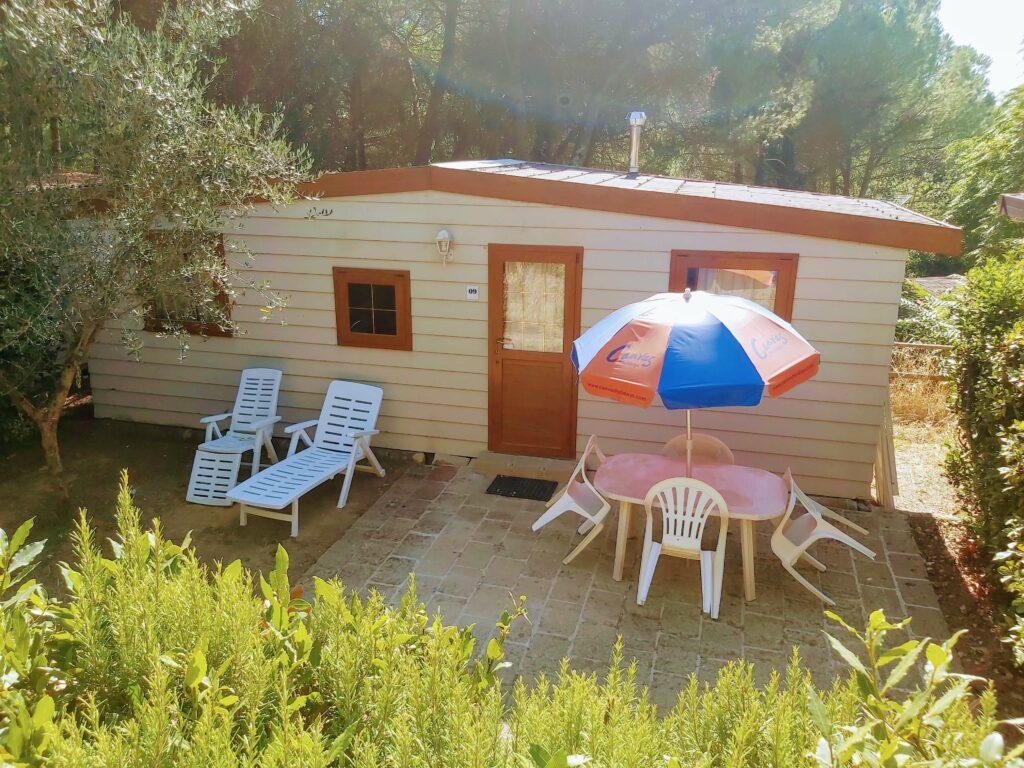 Shelbox Prestige Plot 9 Toscana Holiday Village (9)