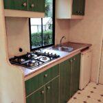 Shelbox Standard Plot 38 Kitchen Jpg
