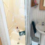 09 Shower Room Pemberton Elite 27 Chef Boutonne France (5)