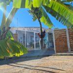 15Tsilivi Mobile Home Park, Zante