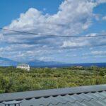 9Tsilivi Mobile Home Park, Zante