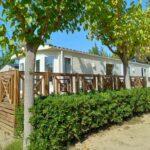 Pemberton Knightsbridge Huelva (2)