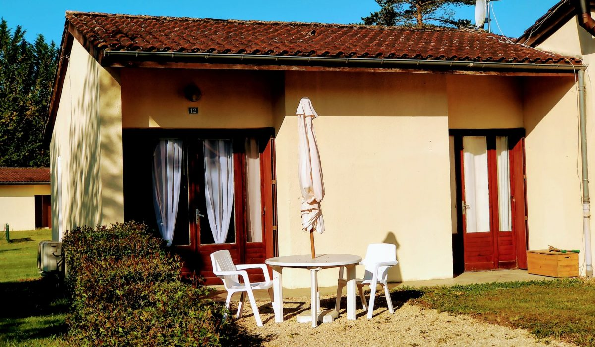 01 Exterior Bergerac Residential (11)