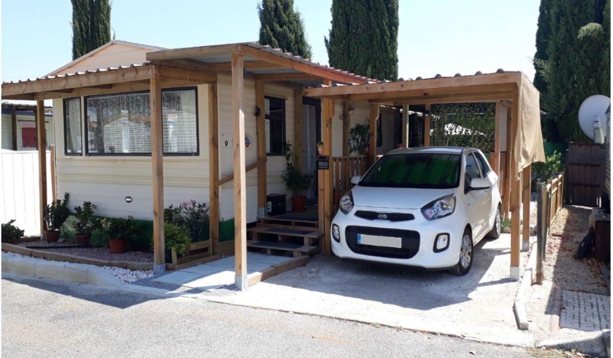 01 Front ABI Arizona 9 Pool Court, Saydo Park Costa Del Sol Spain (1)