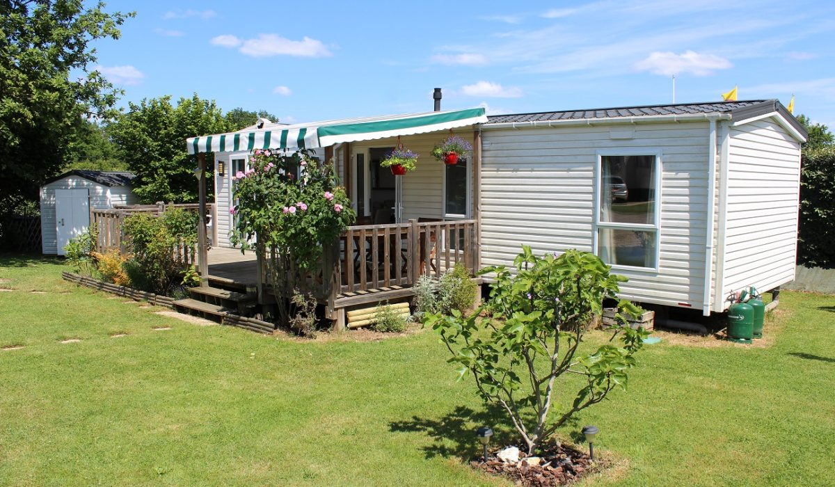 02 Exterior Willerby Chambery Plot 521 Bergerac South (5)