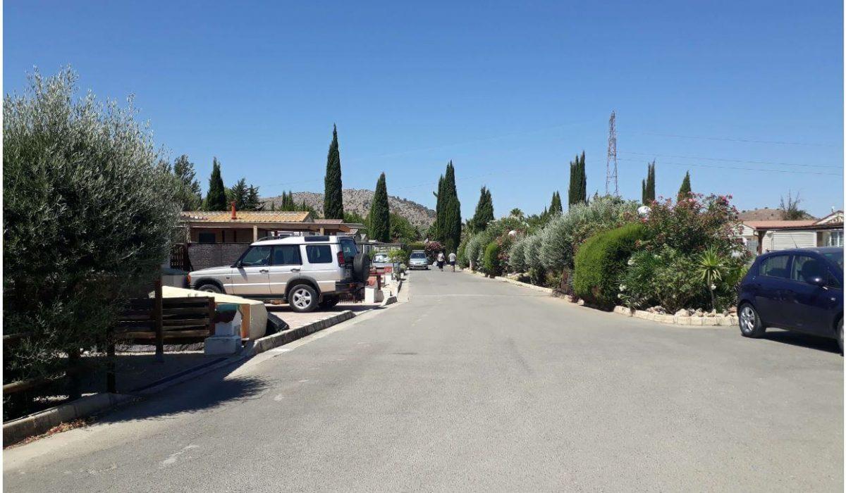 02.5 Road Willerby Lyndhurst 12 Mountain View Saydo Park Costa Del Sol Spain Caravans In The Sun (26)